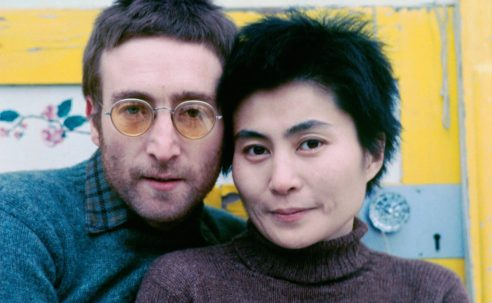 John Lennon/Plastic Ono Band The Ultimate Collection Reissue Will Feature 87 Never-Before-Heard Recordings