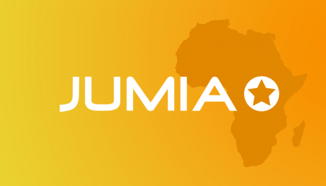 Jumia to Expand Food Delivery Service in Africa