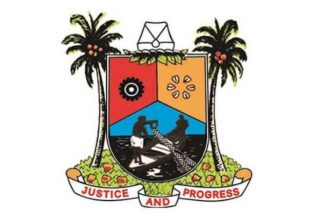 Lagos agency pledges orderly, liveable communities