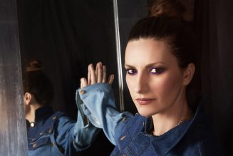 Laura Pausini Reacts to Her Oscar Nomination: 'I Still Don't Believe It'
