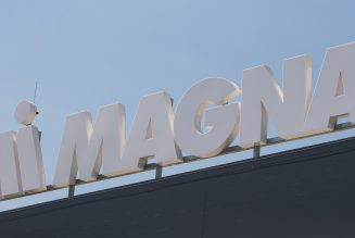 Magna to Apple: We Can Build Your Car