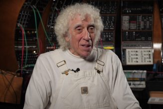 Malcolm Cecil, Synth Pioneer and Stevie Wonder Collaborator, Dies at 84