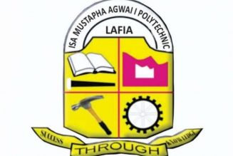 Management shuts down Nasarawa polytechnic over students' protest