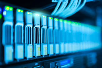 MetroFibre's South African Network Rollout Backed by Investec