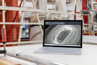 Microsoft's Surface Book 3 to Rollout in South Africa
