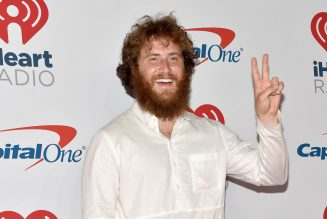 Mike Posner Is Climbing Mt. Everest For a Good Cause: 'I Want My Climb to Be About Others'
