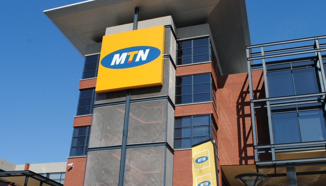 MTN Nigeria Subscribers Grow to 76.5 Million