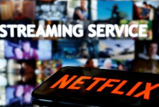 Netflix could Introduce New Test to Curb Password Sharing