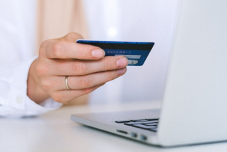 New Online Retail Platform Launches in South Africa