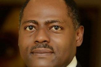 NGA chief: Nigeria's gas reserve can sustain West African market