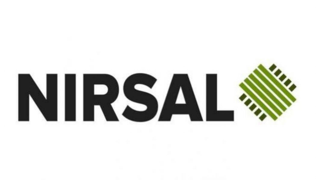 NIRSAL partners NASENI to create 110,000 jobs in agric sector