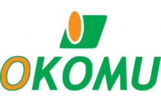 Okomu Oil Palm wants central bank to review anchor borrowers programme