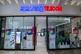 Paratus Zambia Introduces New Unlimited Internet Deals for Businesses