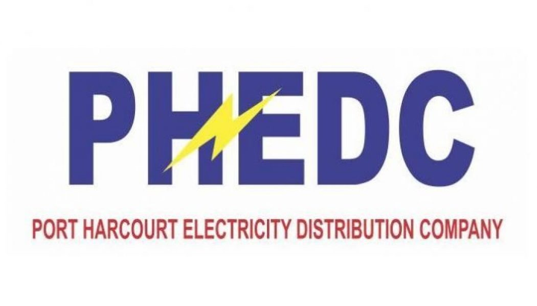 Port Harcourt DisCo insists NMMP meters not for sale