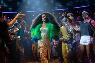 'Pose' to End With Abbreviated Season 3 on FX