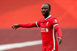 Predicted Liverpool starting XI: Klopp to make just one change; 26-year-old to start