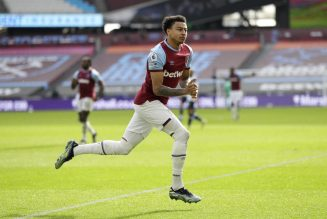 Predicted West Ham XI vs Arsenal: Moyes to make two changes to his side, 28-yr-old to return