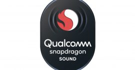 Qualcomm's new Snapdragon Sound certification promises a big wave of hi-fi wireless headphones