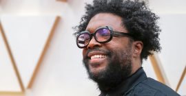 Questlove, Alicia Keys, Deadmau5 & More: Here Are the 9 Best Musical MasterClass Courses