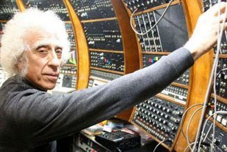 R.I.P. Malcolm Cecil, Synth Pioneer and Stevie Wonder Collaborator Dead at 84
