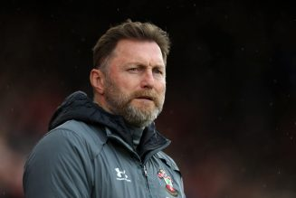 Report shares what various sources think of Spurs potentially appointing Ralph Hassenhuttl