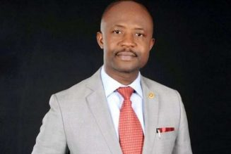 Rivers: We need more flyovers, interchanges in Port Harcourt – SSG