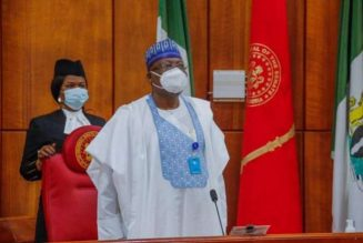Senate advocates stiffer penalties for employers involved in ill treatment of employees, child labour, others