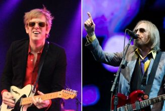 """Spoon Share Tom Petty Covers """"Breakdown"""" and """"A Face in the Crowd"""": Stream"""