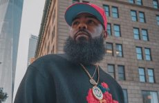 Stalley Announces New Partnership With Mello Music Group: Exclusive
