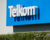 Telkom Offers Free Data to New Subscribers in Kenya