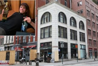 Tenants Who Turned New York Apartment Into Illicit, Mask-Less Nightclub Sued by Landlord