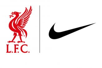 'Third kit is class' – Some Liverpool fans react to their rumoured kits for the 2021/22 season