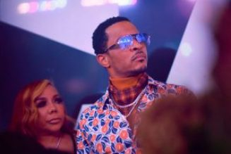 Total Of 14 People Accuse T.I. & Tiny Harris Of Sexual Assault