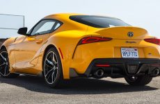 Toyota GR Supra: 15 Things to Dislike About the Sports Car