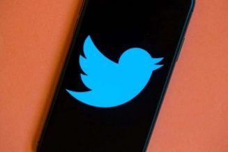 Twitter opens its audio chat room Spaces to Android users