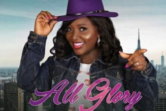 VIDEO: Funmi Praise – All Glory