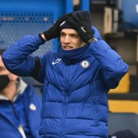 'We will challenge for all titles': Chelsea manager's claim under the spotlight