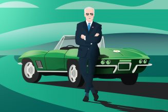 What a Biden Presidency Means for the Auto Industry … and You