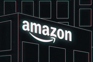 A fired Amazon worker is trying to unionize four NYC-area facilities