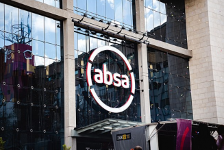 Absa Partners with AWS to Launch Cloud Computing Skills Incubator