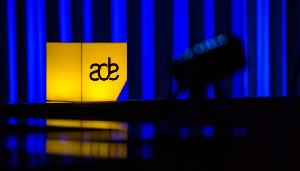 ADE Announces Livestream Conference Highlighting the Future of Events and Emerging Technology