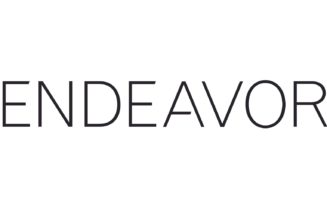 After IPO, Endeavor President Plans 'Thoughtful' Acquisitions, 'Long-Term' China Bet