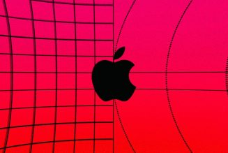 Apple targeted in $50 million ransomware attack resulting in unprecedented schematic leaks