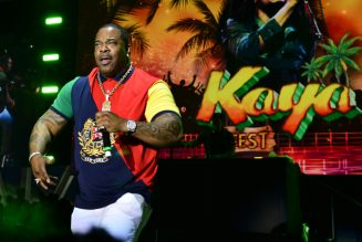 """Busta Rhymes ft. Mariah Carey """"Where I Belong,"""" Papoose """"Sticks & Stones"""" & More 