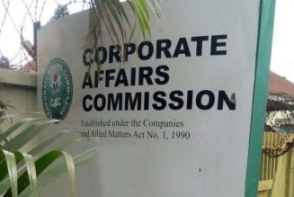 CAC aims to register new company within three hours
