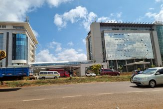 Calls for Safaricom to Share Telco Infrastructure by Kenya Competition Authority