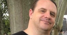 CANNIBAL CORPSE Frontman Says Internet Has Unhealthy Interest In His Neck