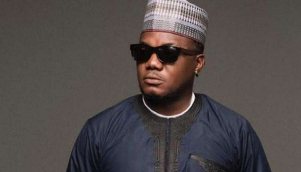 CDQ: NDLEA found no drug in my house, beat me up