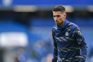 Chelsea star angling to complete €50m move this summer