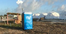 Class Action Fyre Festival Suit Reaches $2 Million Settlement for Attendees